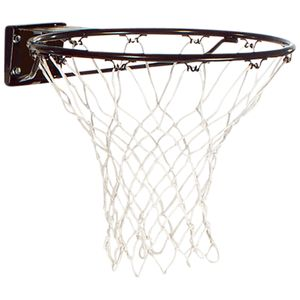 Spalding NBA Standard Rim (7809SCN)  - Größe: NOSIZE, 300163902