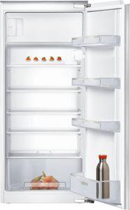 Siemens Einbau-Kühlautomat,Einbau-Kühlschrank KI24LNFF0 IQ100