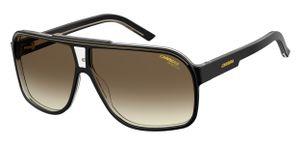 CARRERA Sonnenbrille Sunglasses Carrera GRAND PRIX 2 807 HA