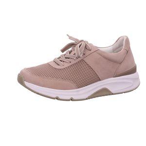 Gabor Shoes     rose, Größe:91/2, Farbe:rose antikrosa 9