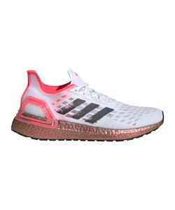 Ultra Boost PB Running Damen