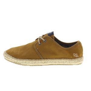 Pepe Jeans Schuhe Tourist, PMS10183869TAN, Größe: 44