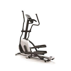 Horizon Fitness Andes 5 Ellipsentrainer