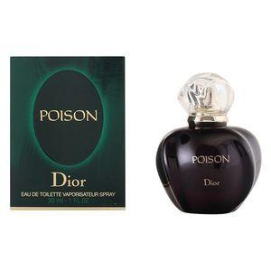 Dior Poison Eau de Toilette 50mL