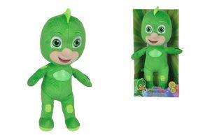 Simba PJ Masks Funktionsplüsch Gecko; 109402076