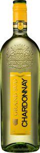 Grand Sud Sauvignon Blanc halbtrocken | 11,5 % vol | 1,0 l