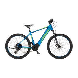 FISCHER E-Bike MTB Herren Montis 6.0I 29 Zoll