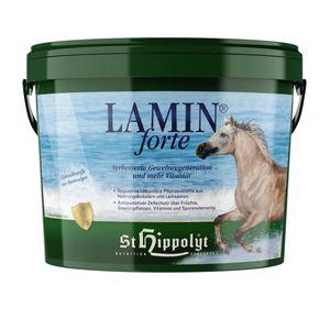 St. Hippolyt Lamin Forte 3 kg