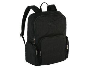 SN camel active Journey Backpack, black