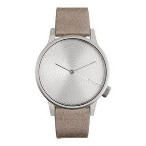 Komono Winston KOM-W3012 quarzwerk Herren-Armbanduhr