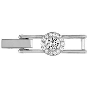 Swarovski Verlängerung für Angelic Armband Bracelet Extender CRY/ RHS