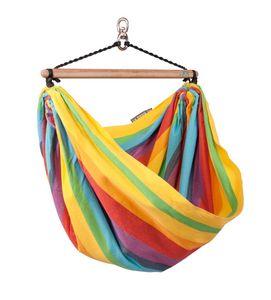 La Siesta - Kinderhängestuhl Iri Rainbow, IRC11-5