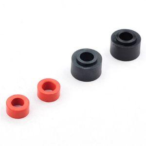 Graupner 3D Dämpfer Set