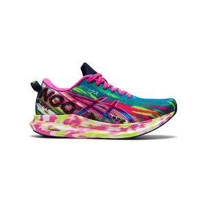Asics Schuhe Noosa Tri 13, 1012A898400, Größe: 37,5