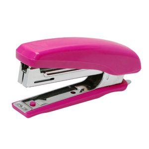 1 Stück Kleiner Hefter kleines Büroheftgerät  Bürotacker Bürohefter Klammeraffe