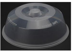 Mikrowellen Abdeckhaube Zubehör Mikrowellenhaube Abdeckung Geschirr Spritzschutz