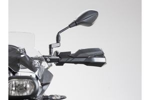 SW-MOTECH KOBRA Handprotektoren-Kit HP2 Megamoto Versys 1000 Tiger 1050 Sport