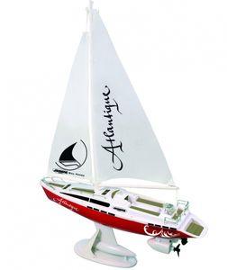 Jamara - RC Yacht - Atlantique Segelboot ja-040250