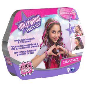 COOL Maker Haarstyling-Nachfüllset Hollywood