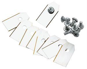 GARDENA Ersatzmesser zu Mähroboter 04087-20