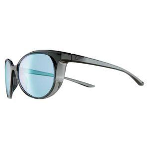Nike Vision Essence Mirrored Cool Grey / Dichro Blue Light Grey/CAT 1 Mirrored