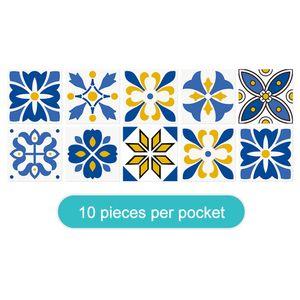 Wasserdichtes oelbestaendiges Pinup-Bild Home / Salon / Kueche / Bad Dekoration Paster