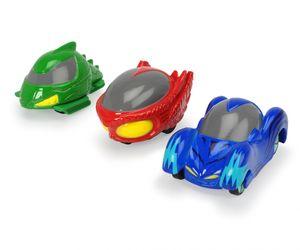 Dickie PJ Masks Micro Racer Team | 203143005
