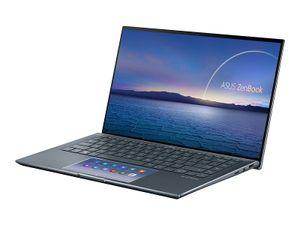 "ASUS ZENBOOK UX435EG - 14"" Notebook - 35,6 cm"
