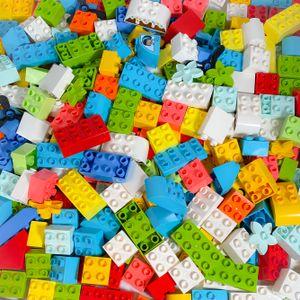LEGO® DUPLO - Bausteine, Platten, Sondersteine NEU! Stückzahl 50x