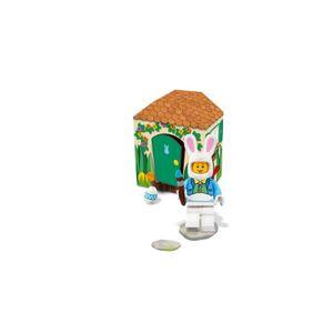 LEGO® Creator Osterhasenhütte 5005249