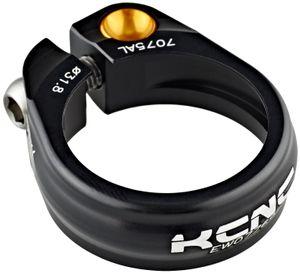 KCNC Road Pro SC 9 Sattelklemme Ø31,8mm black