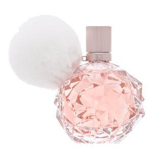 Ariana Grande Ari Eau de Parfum für Damen 100 ml