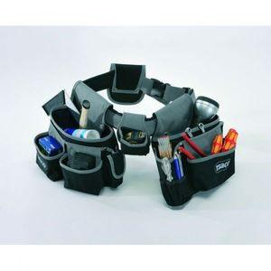 Raaco ToolBelt - Werkzeuggürtel, 760096