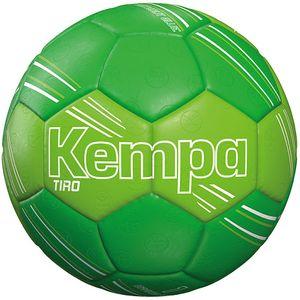"Kempa Handball ""Tiro"", Grün"