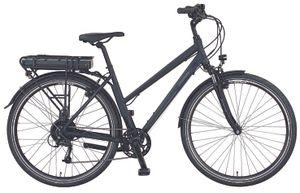 "PROPHETE ENTDECKER Trekking Damen-E-Bike 28"""