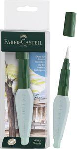 "FABER-CASTELL Wassertankpinsel ""Water Brush"""