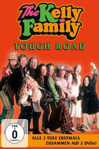 Kelly Family,The-Tough Road