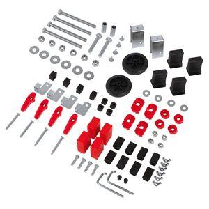 Hailo Montagezubehör für Gerüst 1-2-3 500