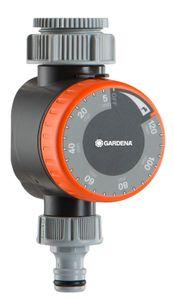 GARDENA Bewässerungsuhr 01169-20