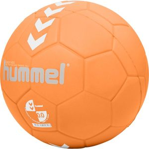 hummel Easy Kinder Handball orange/white 1