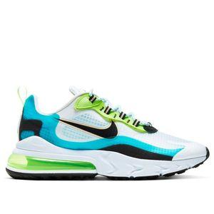 Nike Schuhe Air Max 270 React SE, CT1265300, Größe: 44,5