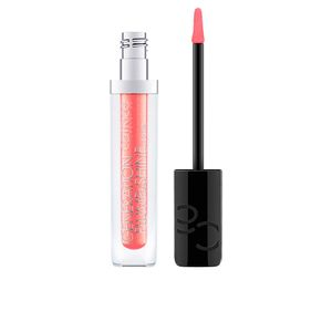 Catrice Generation Plump & Shine Lip Gloss 060 Sparkling Coral 4,3ml