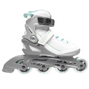 No Fear Damen Fitness Skates Schlittschuhe - Inline 40 2/3