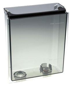 Melitta 6765293 (=6716295) Wassertank für F780, F780-100, Caffeo Barista Kaffeevollautomat