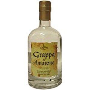 Grappa di Amarone 0,5L - 40%Vol