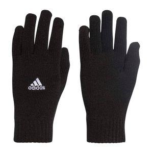 Adidas Tiro Glove Black/White M