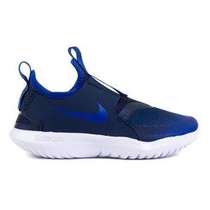 Nike Schuhe Flex Runner, AT4663407, Größe: 34