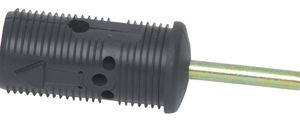 easysystem Stift 25 mm