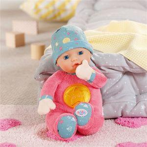 BABY born Nightfriends for babies 30 cm