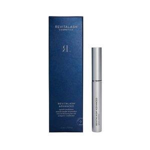 Revitalash Advanced Wimpernserum Eyelash Enhancer Eyelash Conditioner Lash Enhancing Serum 3.5 ml
